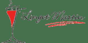 Maison Lingot Martin